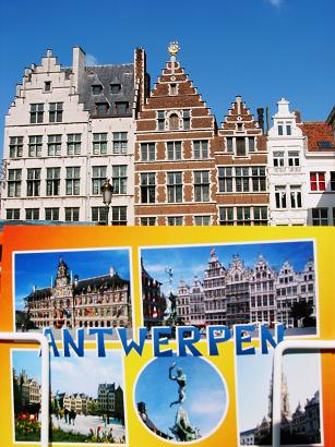 antwerpostcard.jpg