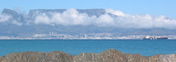 capetownviewfromtableview.jpg