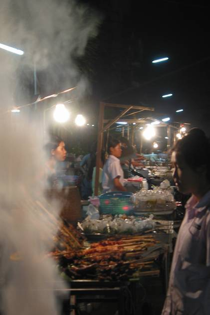 nightmarketvientiane4.jpg
