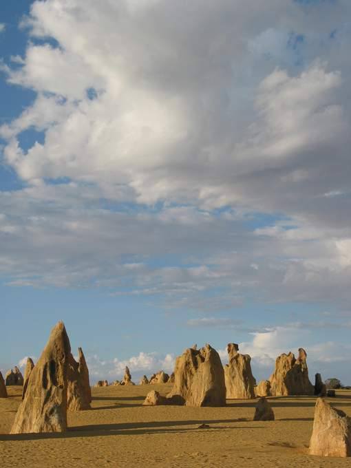 pinnacles5.jpg