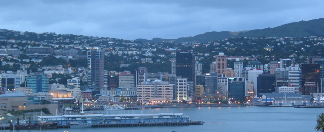 wellingtonskyline2.jpg